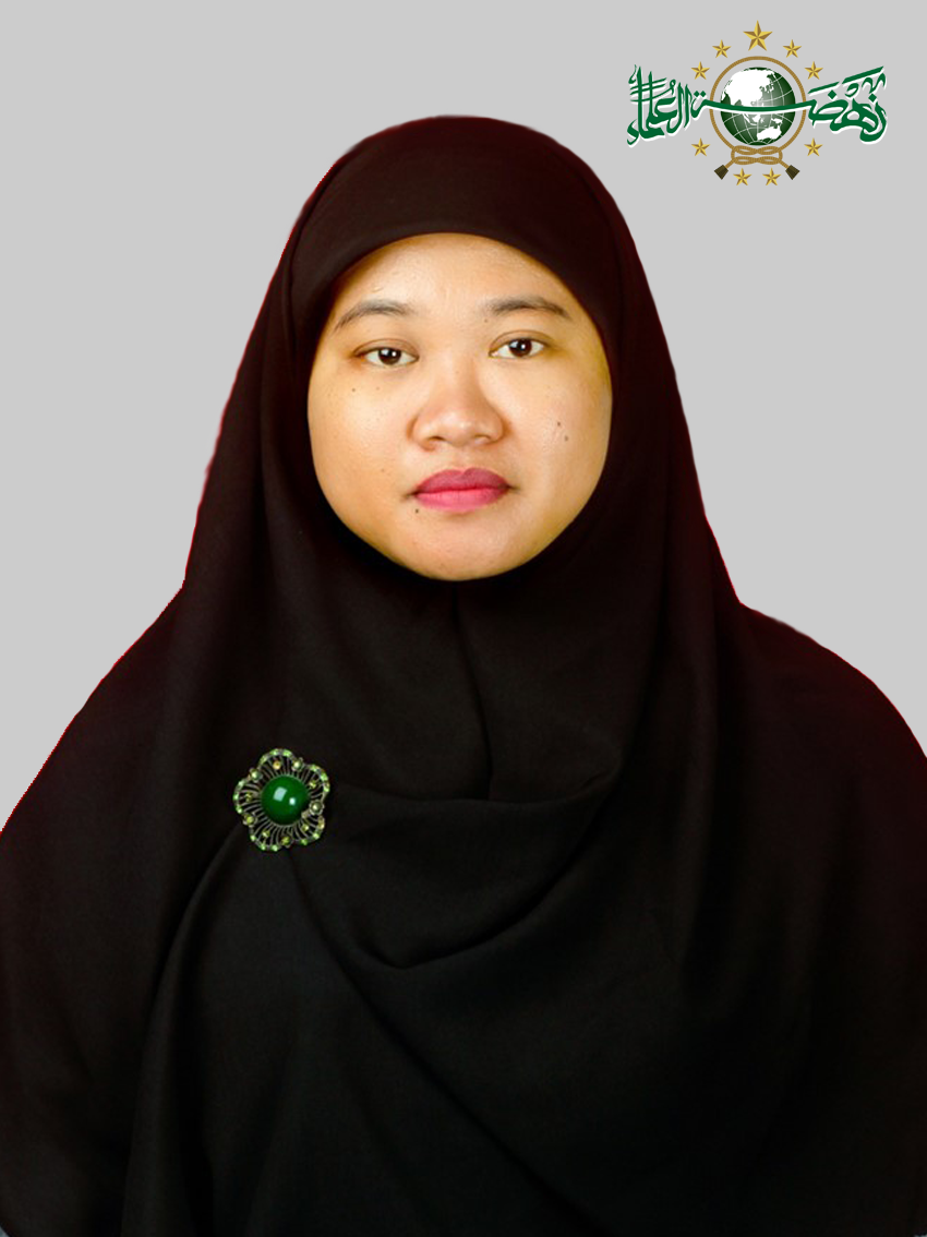 Adetya Dewi Wardani, M.Pd.