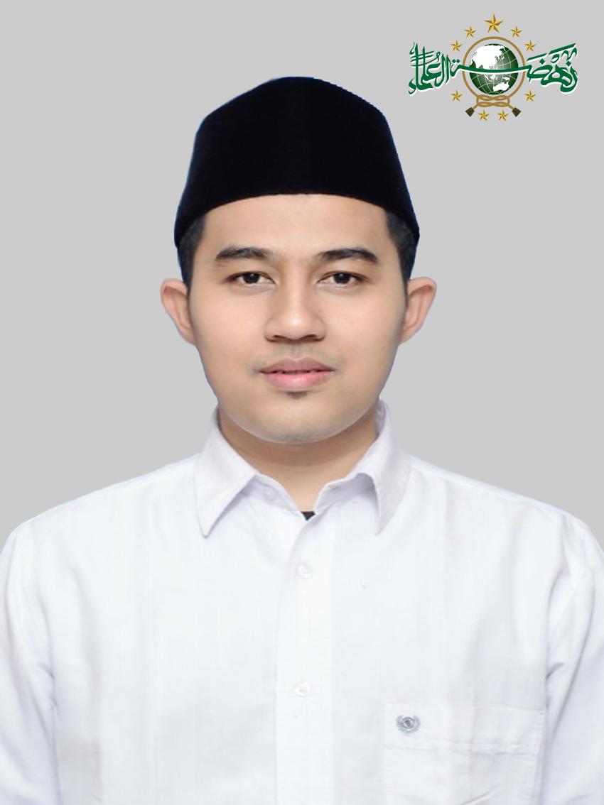 Jumhur Hidayat, M.Hi