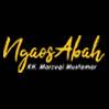 Ngaos Abah