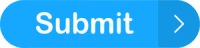 submit karya lomba
