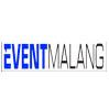 Event Malang