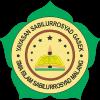 icon_smaisabrosgasek