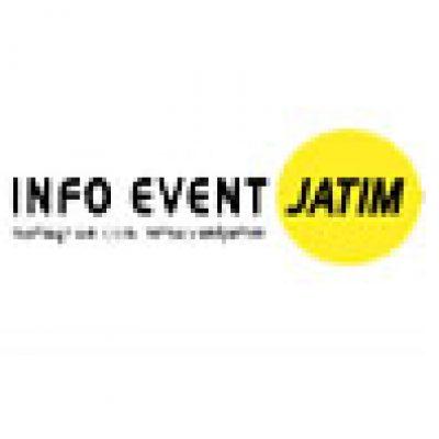 Info Event Jatim